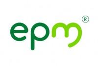 LogoEPMok-e6f39328fb