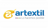 artextil-f5b35da860