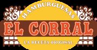 el-corral-logo