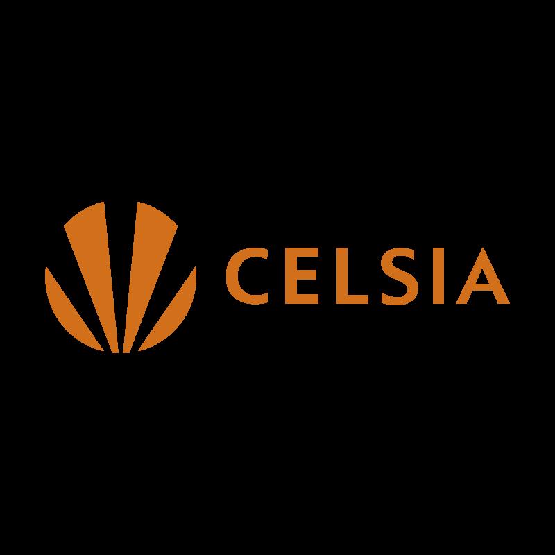 logo-celsia