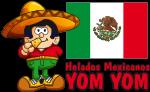 logo-navegacion-yomyom