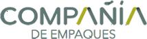 logo.0166b7aa